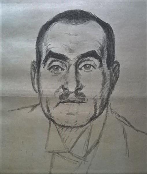Φρανκ Βέντεκιντ
