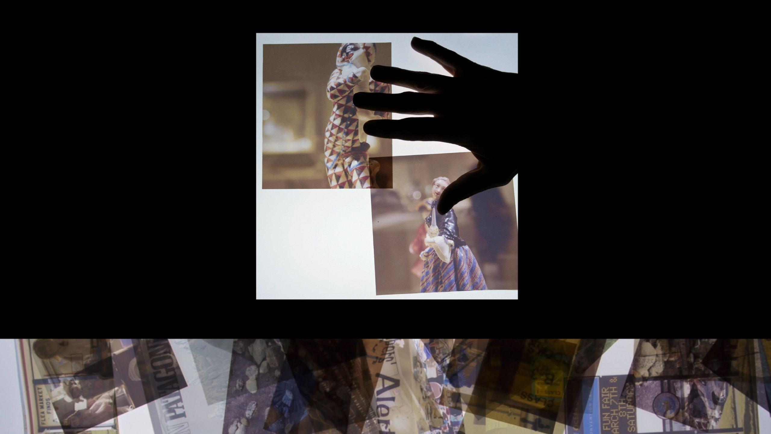 8ο Διεθνές Φεστιβάλ Κινηματογράφου Σύρου