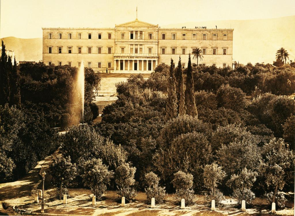 Μορφωτικό Ίδρυμα του Δήμου Αθηναίων