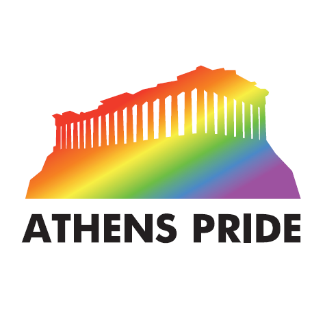 To Athens Pride στο Facebook