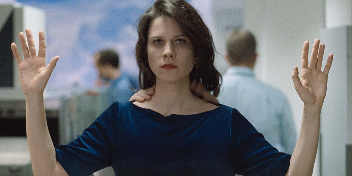 Η ταινία αποτυπώνει ένα αγωνιώδες παιχνίδι μεταξύ επιθυμίας και πραγματικότητας σε μια απρόβλεπτη ρομαντική κομεντί.