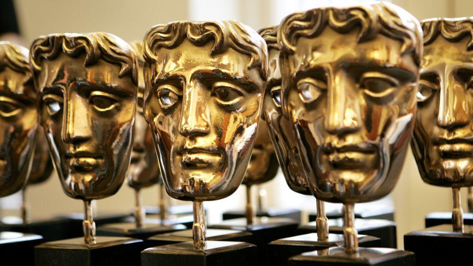 Βραβεία BAFTA