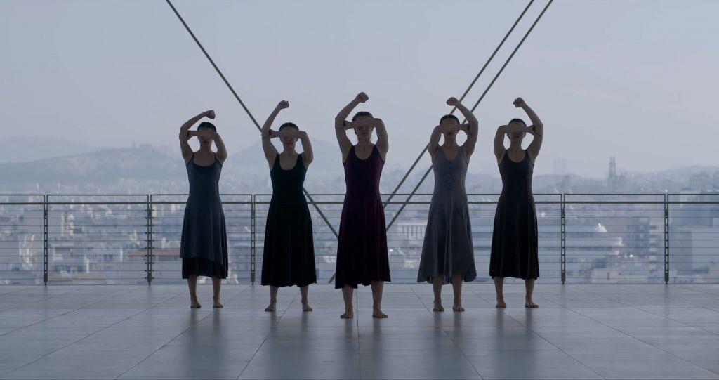«Dance Miniatures»