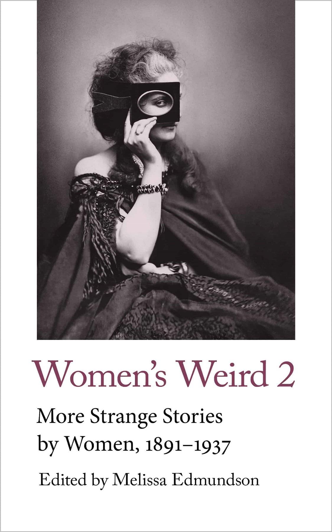 γυναίκες συγγραφείς