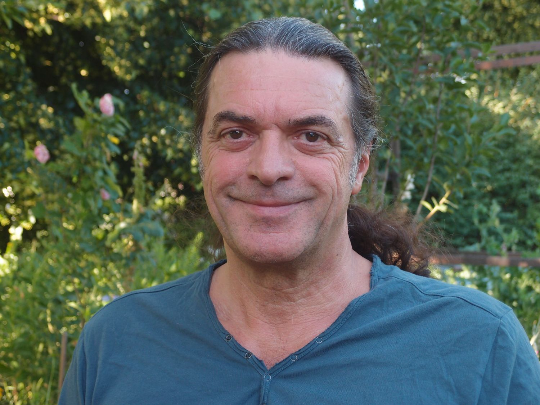 Φιλίπ Ανετέλ
