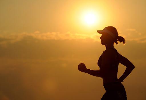 Άσκηση και Υγεία στο ΚΠΙΣΝ.