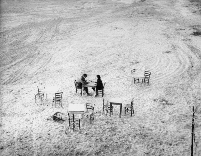 Εκδρομή (1966)