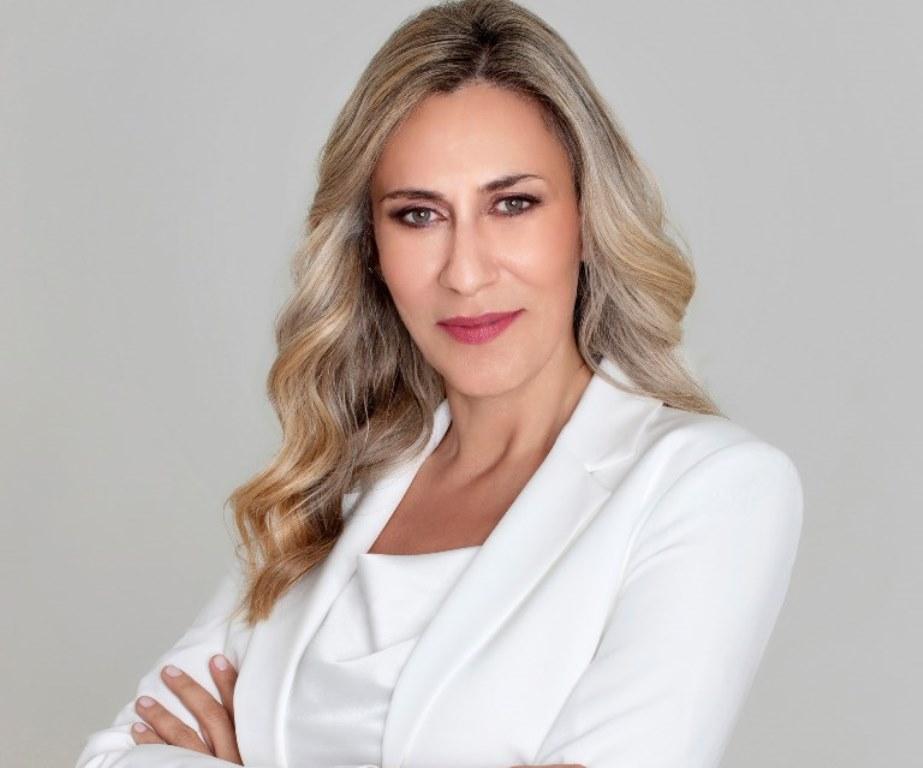 Δρ. Νάνσυ Μαλλέρου