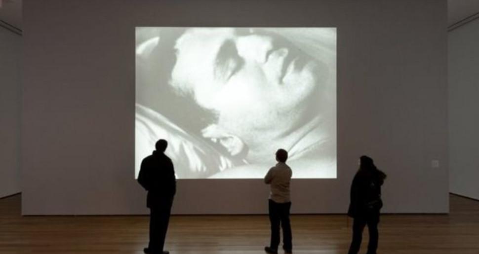 Andry Warhol,