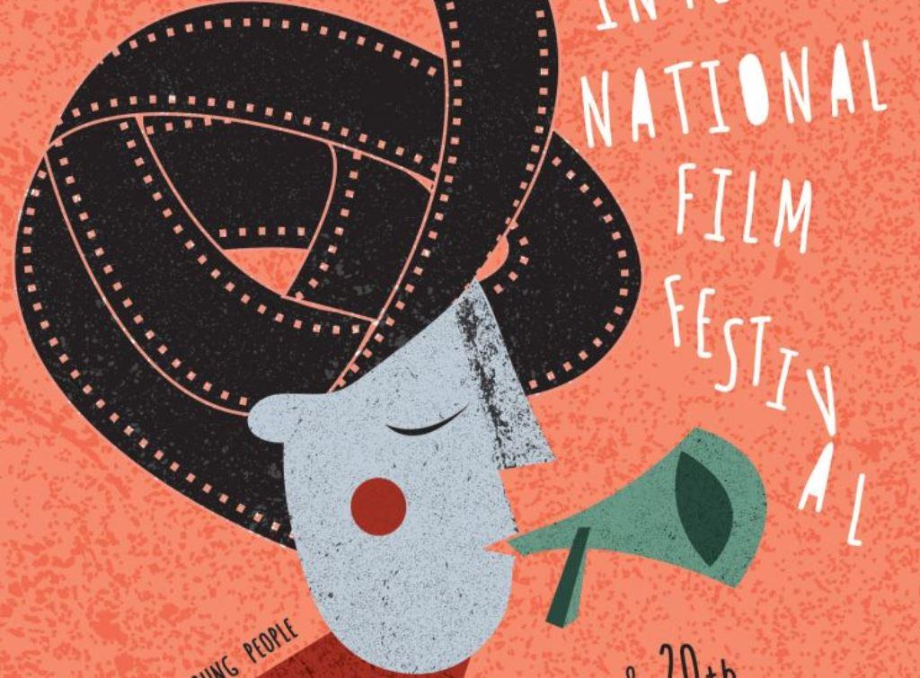 23o Διεθνές Φεστιβάλ Κινηματογράφου Ολυμπίας