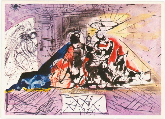 Ορατά και αόρατα στην τέχνη του Αλέκου Κυραρίνη - Monopoli.gr