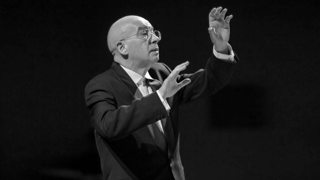 Roberto Gabbiani