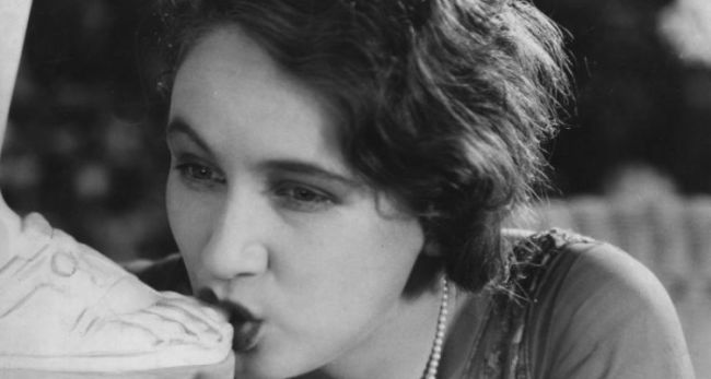 Χρυσή Εποχή (1930)