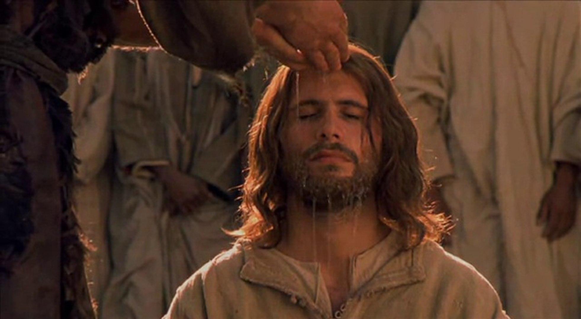 Τζέρεμι Σίστο - Ιησούς (1999)