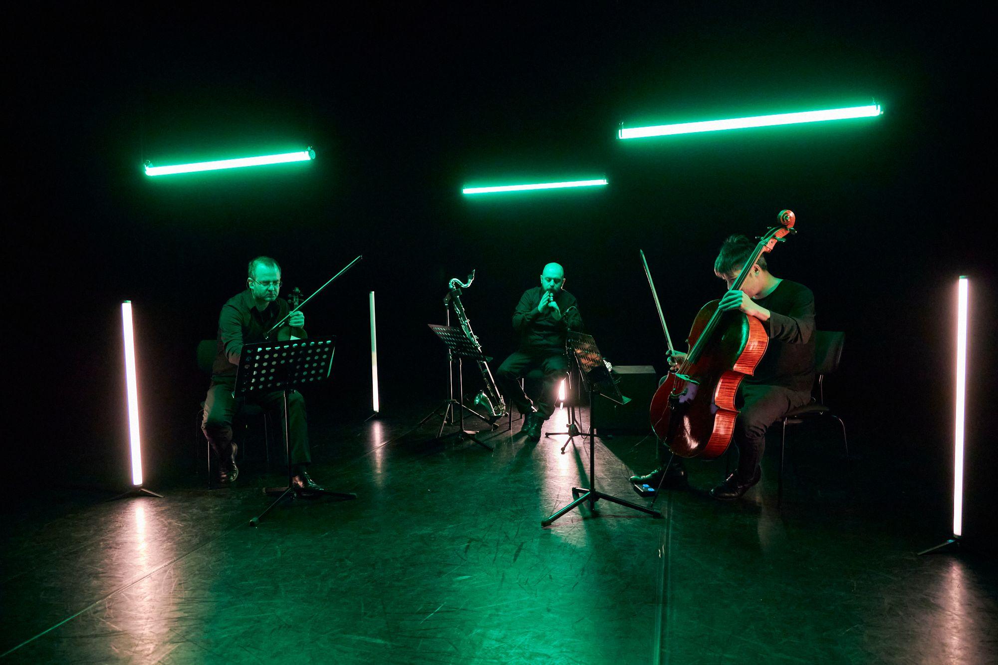Alexandros Spirou_ Trio_Ergon Ensemble©Yiannis_Soulis