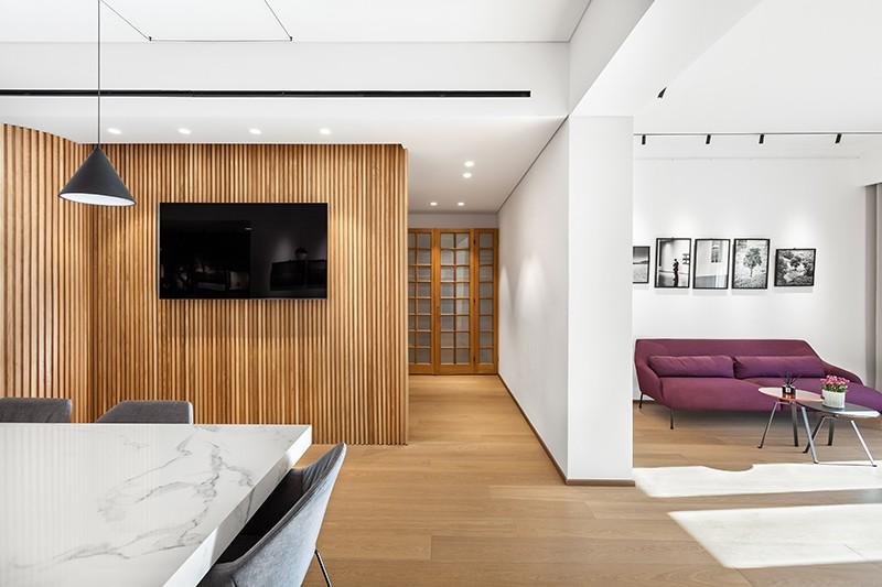 Κατοικία Φωτογράφου / Φωτογραφία: Open House Athens