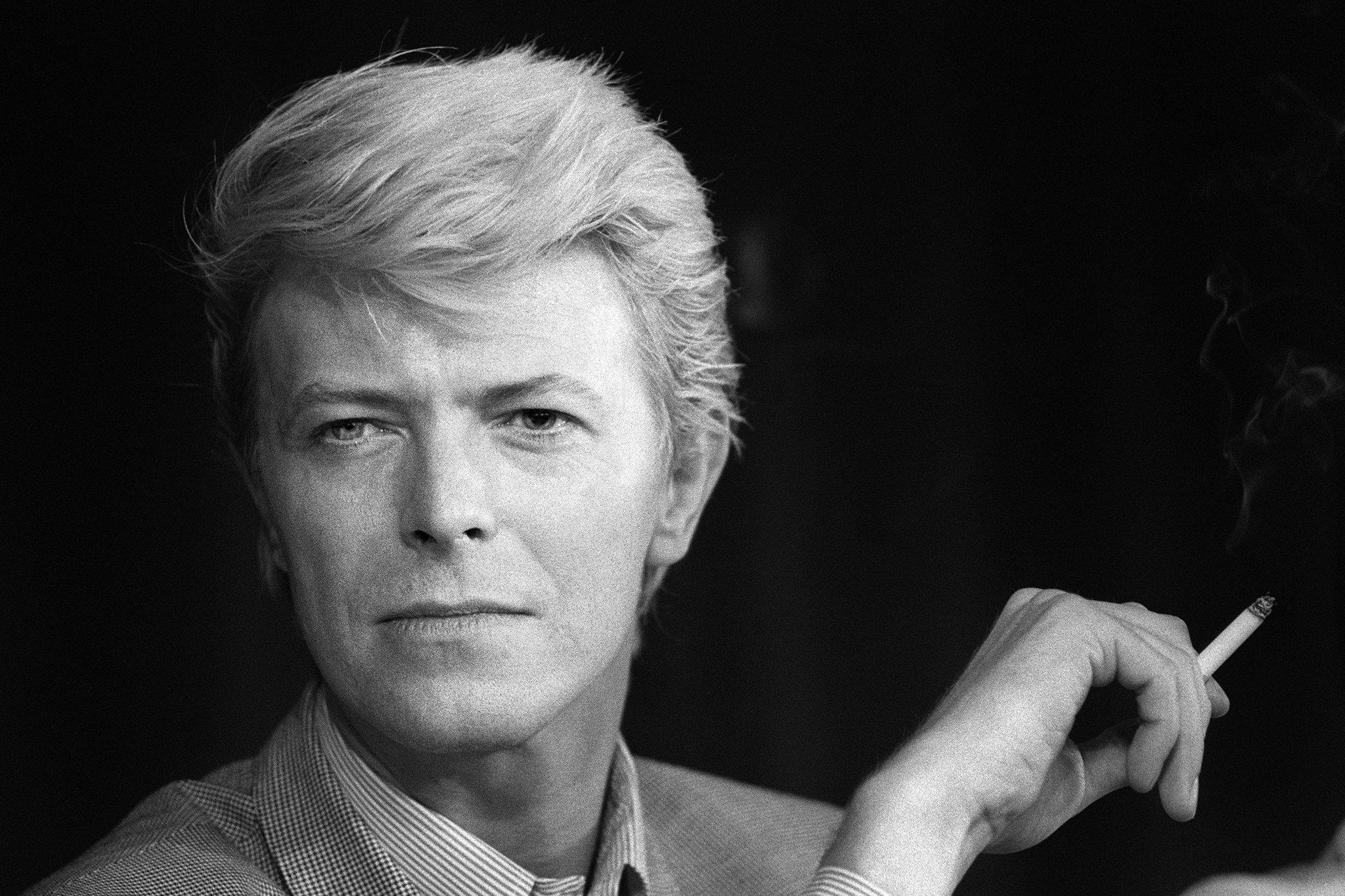 Absolute Bowie: ένα μιούζικαλ αφιερωμένο στον David Bowie στο CT Garden Festival