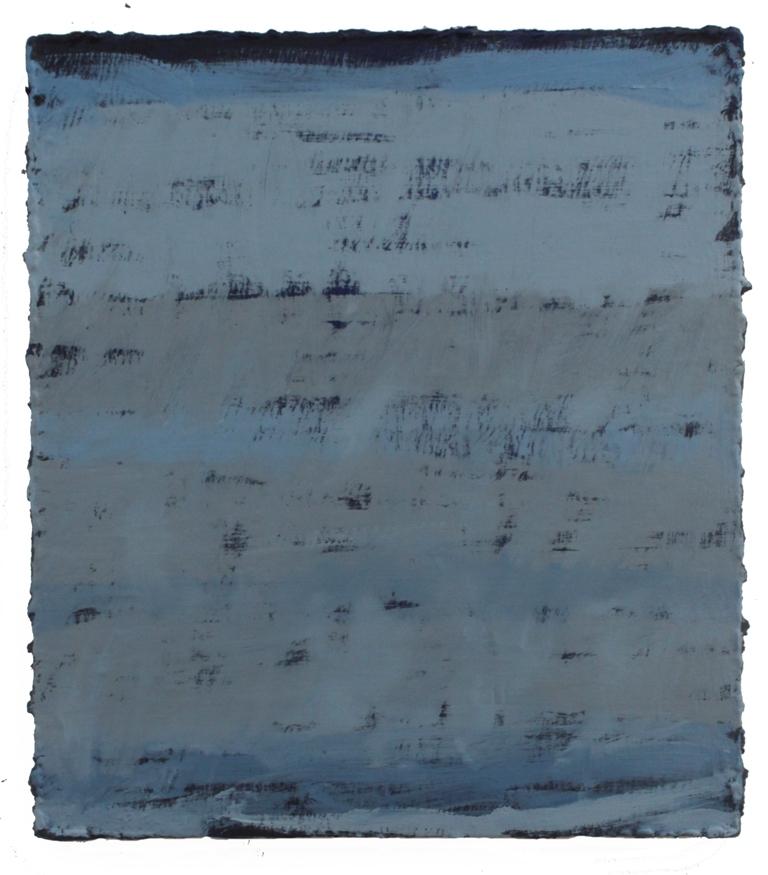 Δημήτρης Εφέογλου_Χωρίς τίτλο, 2021, λάδι σε ξύλο, 45 x 40 εκ. (2)