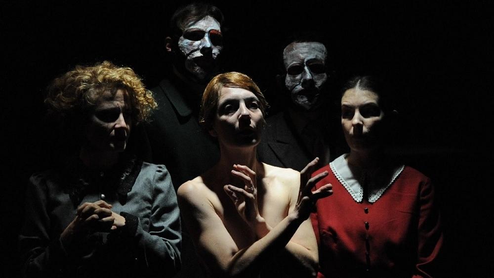 Θέατρο Πόρτα: Το καλλιτεχνικό πρόγραμμα της νέας θεατρικής σεζόν