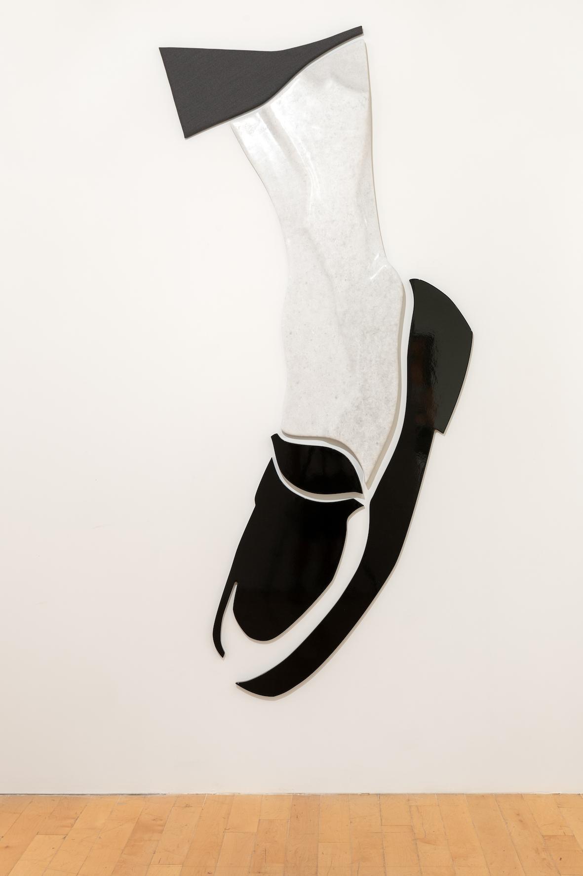 Ραλλού Παναγιώτου «Μικροκλίμα τσέπης» στο Κέντρο Τεχνών Δήμου Αθηναίων