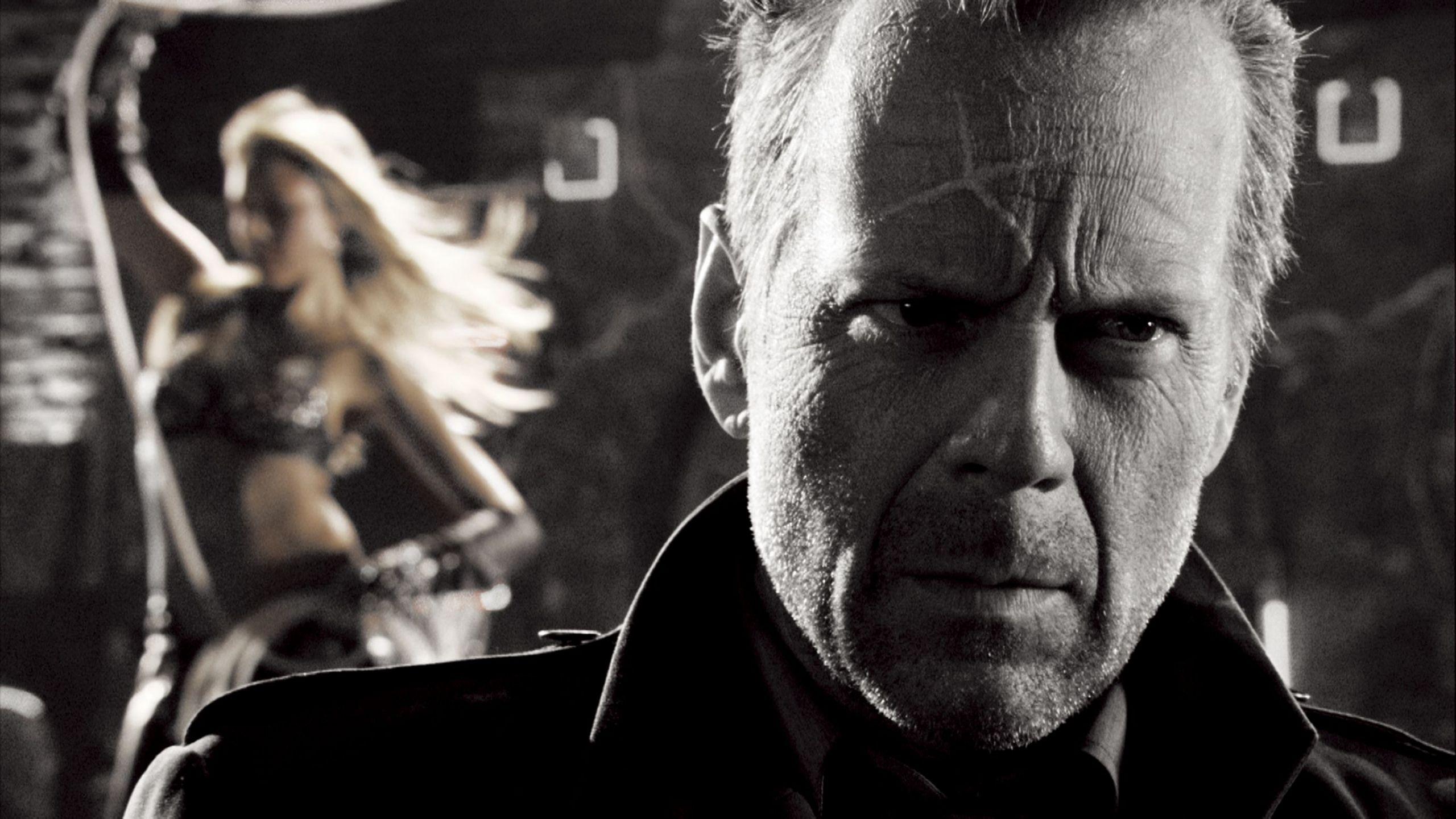Φωτογραφία από IMDB
