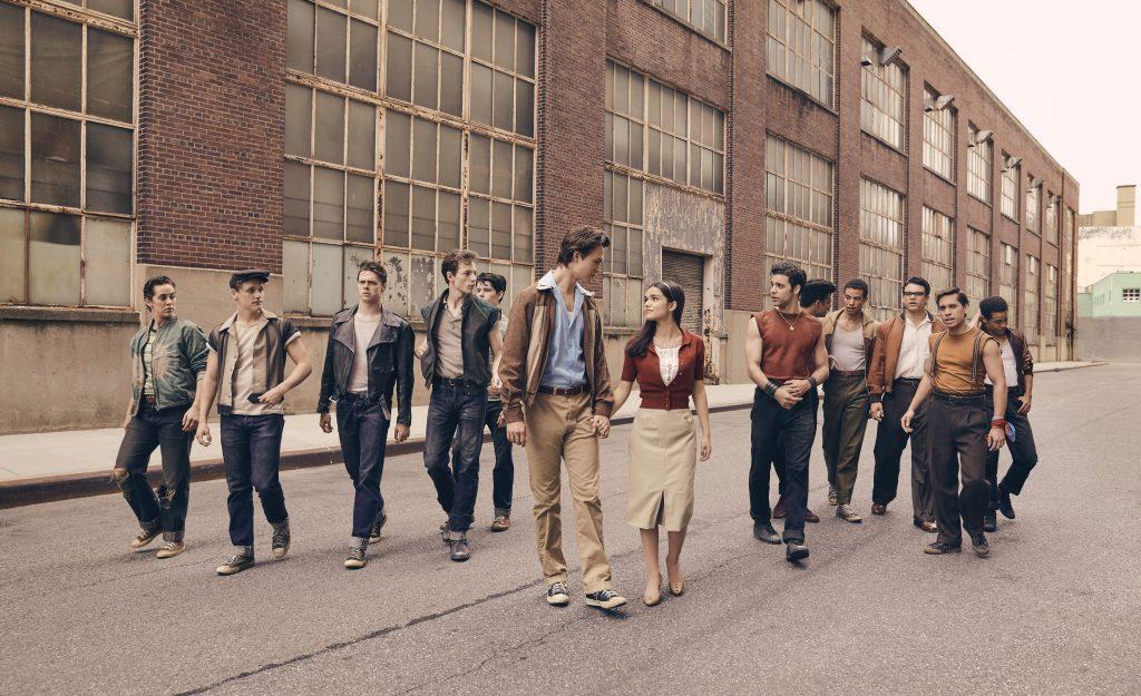 Φώτο: 20th Century Studios