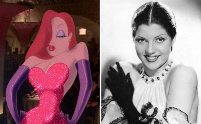 Photo Credits: Fox Films, Disney