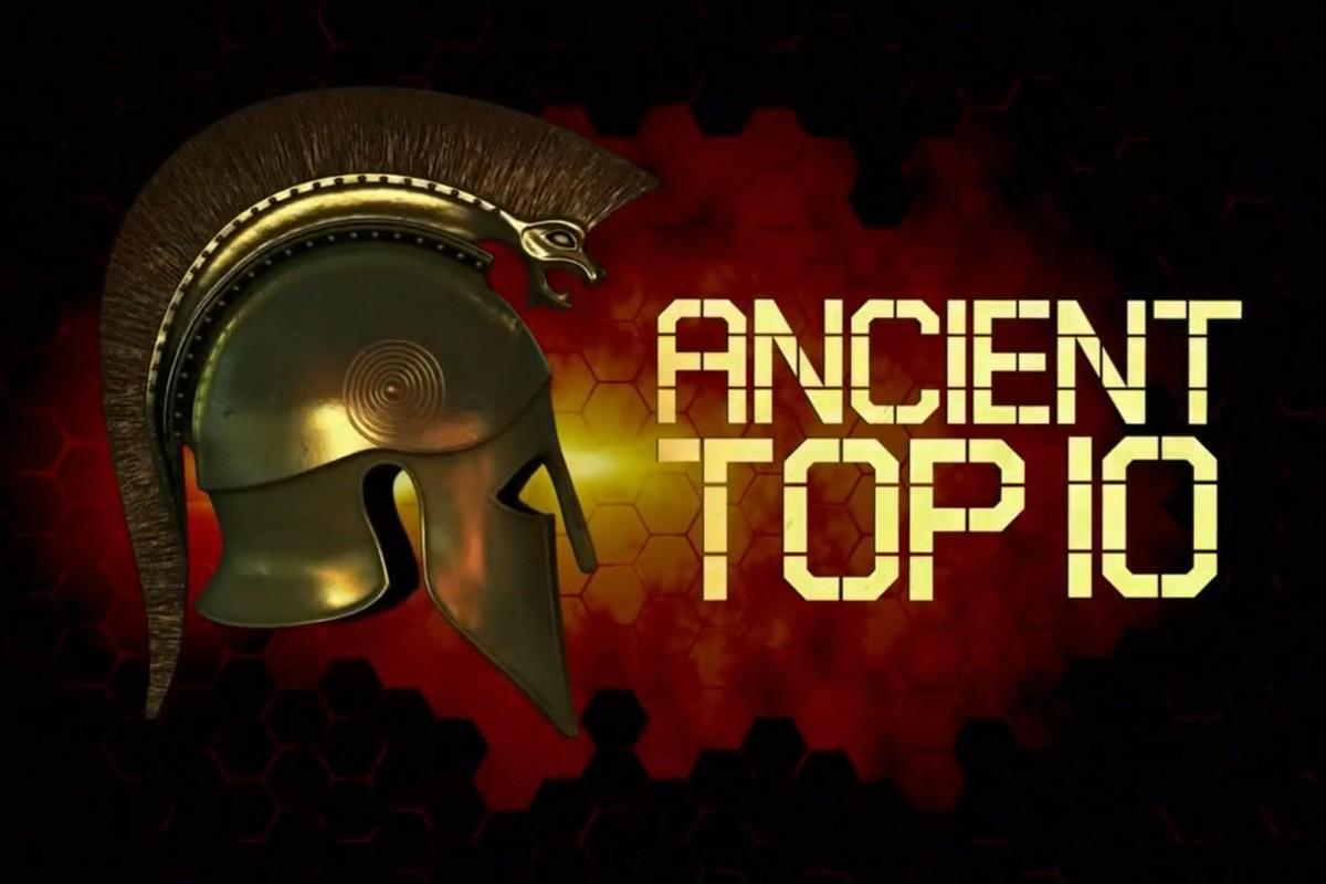 Τα 10 Σπουδαιότερα Επιτεύγματα της Αρχαίας Ρώμης