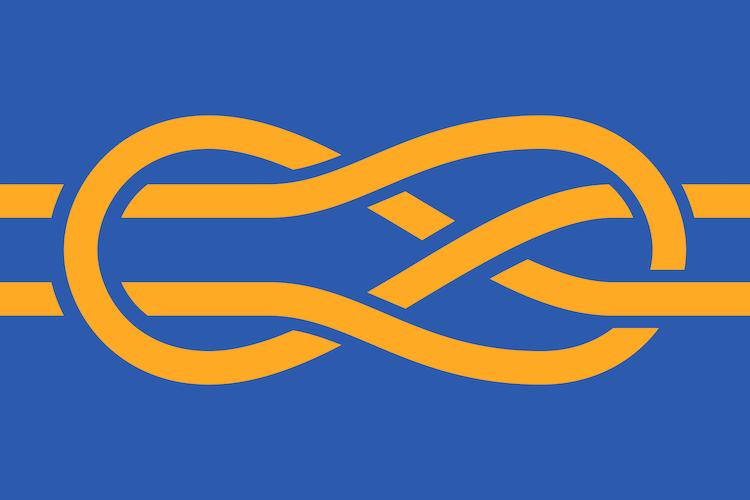 Η σημαία της βεξιλολογίας