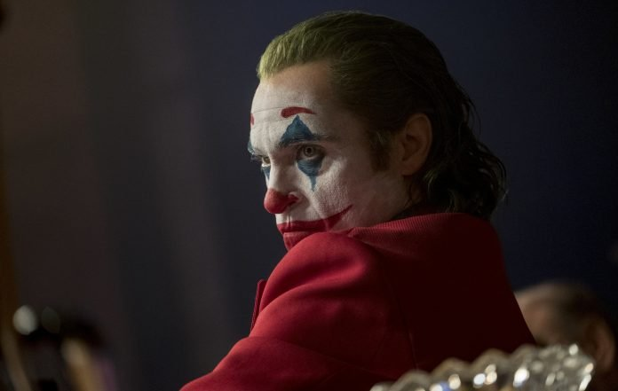 Φωτογραφία: Warner Bros
