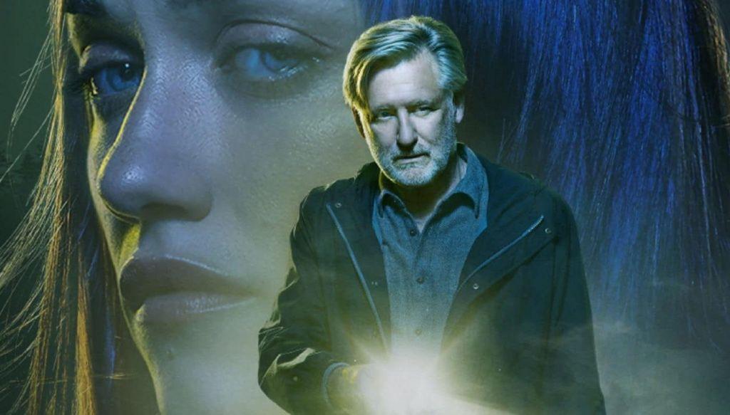 The Sinner: Έρχεται η 4η σεζόν στην COSMOTE TV
